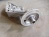 Kawasaki Oil Filter Base PT# 31064-6001 AM105178
