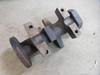 John Deere F-900 series Axle Housing PT# AM104120