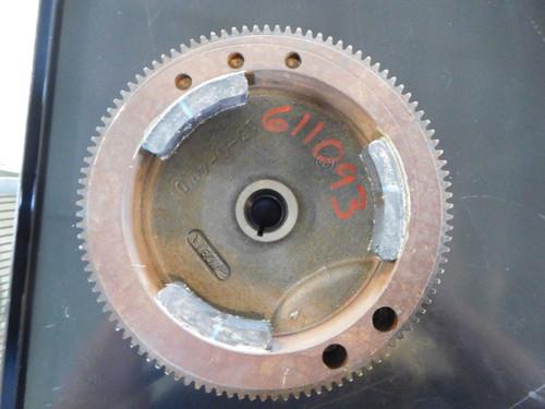 Tecumseh Flywheel PT#611093