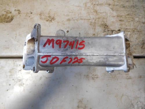 John Deere F-725 Kawasaki FD590V Intake Manifold PT# M97415