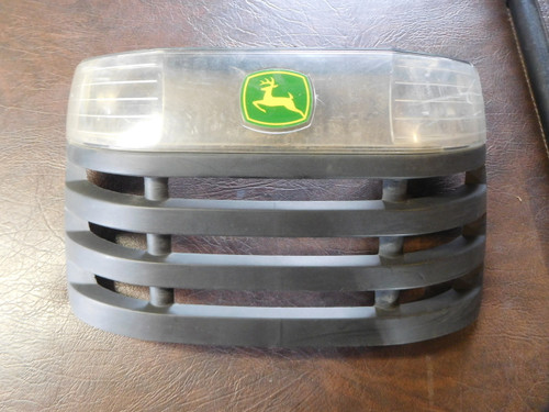 John Deere L series Grille PT# GY20494