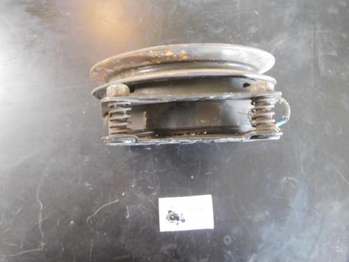 John Deere PTO Clutch PT# AM38623