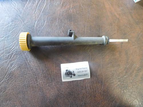 John Deere GX75 Dipstick Tube