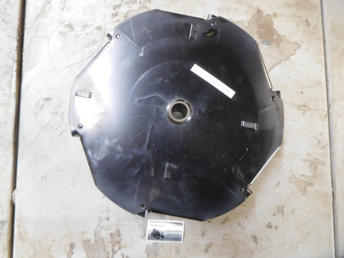"""Ariens Blower Fan 14"""" PT# 02437600 (Superseded to 02437651)"""