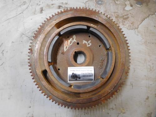Kohler Fly Wheel PT# 12 025 81-S, 12 025 93-S
