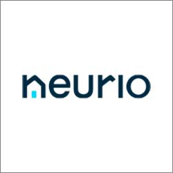 Neurio Energy Management