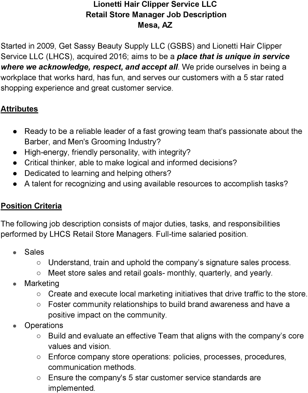 lhcs-20retail-20store-20manager-20job-20description-20mod5-page-001.jpg