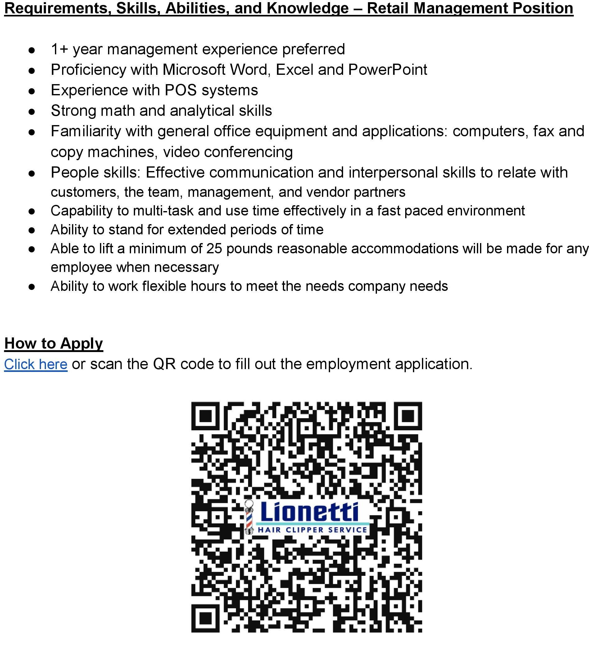 lhcs-20retail-20store-20manager-20job-20description-20mod5-page-002.jpg