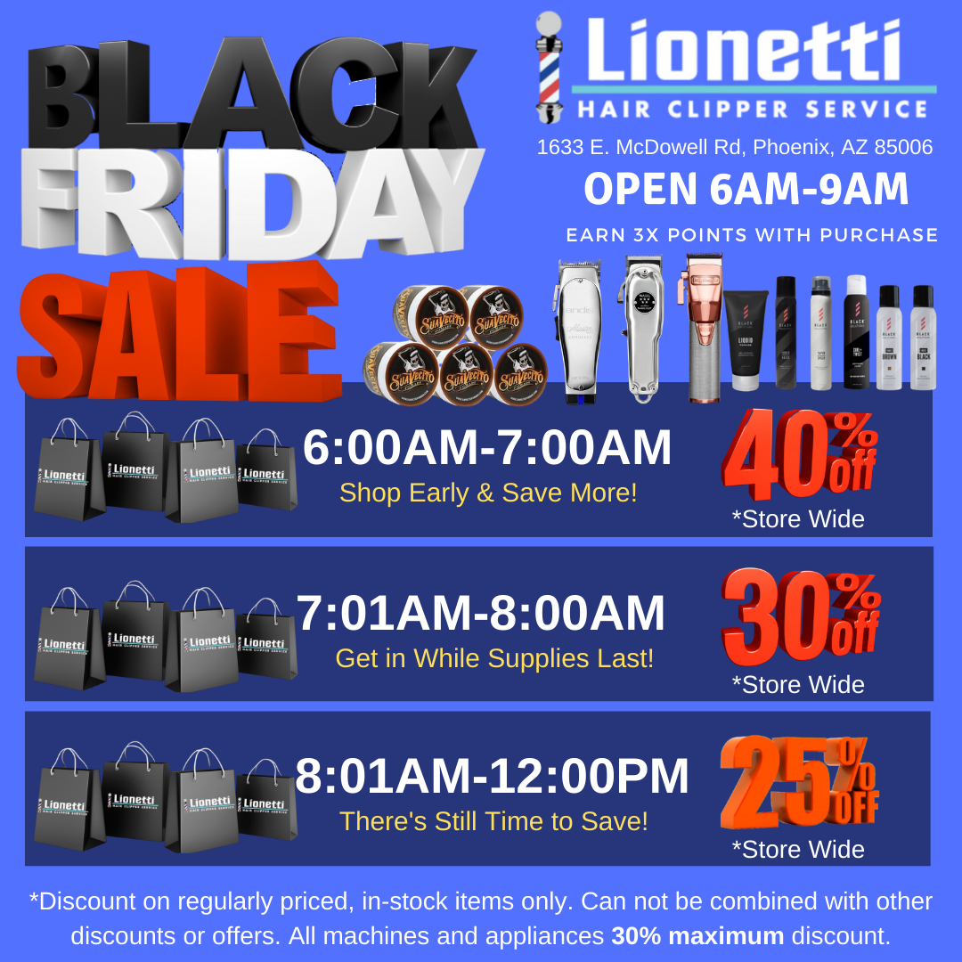 lhcs-black-friday-2020.png