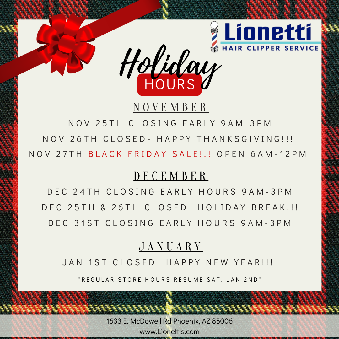 lhcs-holiday-store-hours.png