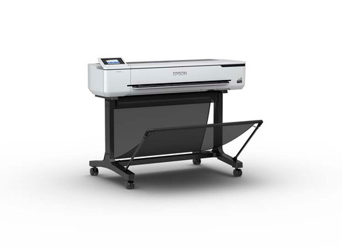 "Epson SureColor T5170 - Single Roll 36"" Printer"