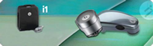 GreTag/X-Rite i1 Sensor