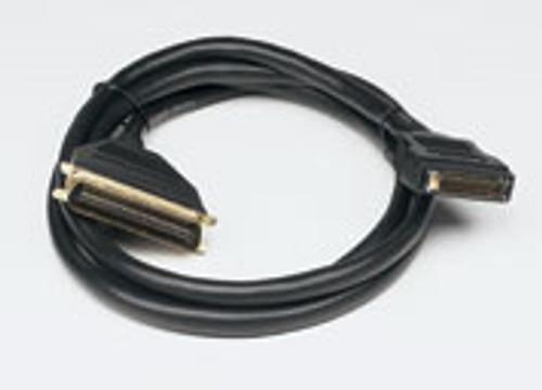 50HD-Cen-6ft-SCSI