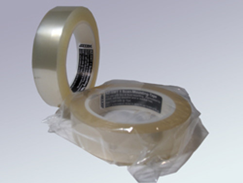 "Kami Safe 1/2"" Tape"