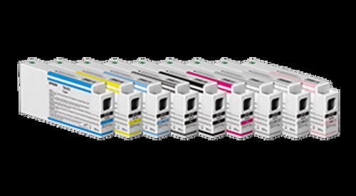 UltraChrome HD Ink Ink Cartridge 150ml- Vivid Magenta