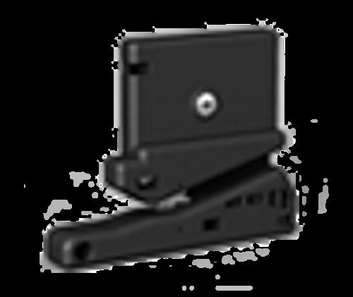 Replacement Printer Cutter Blade (C12C815331)
