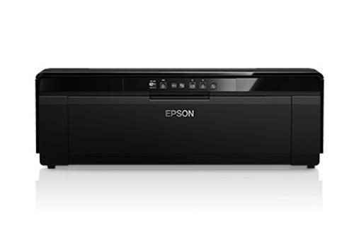 Epson S-Series SureColor P400