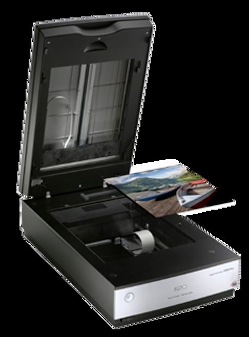 Epson PERFECTION V850 PRO SCANNER (B11B224201)
