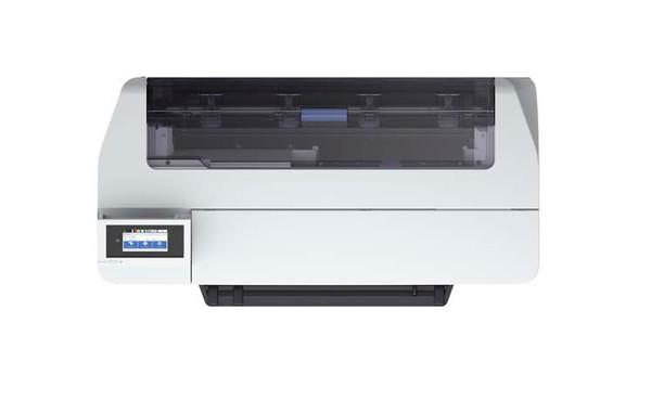 "Epson SureColor T3170 - Single Roll 24"" Printer"
