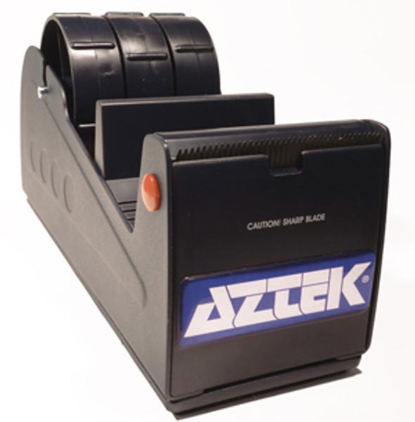 3 Roll Tape Dispenser