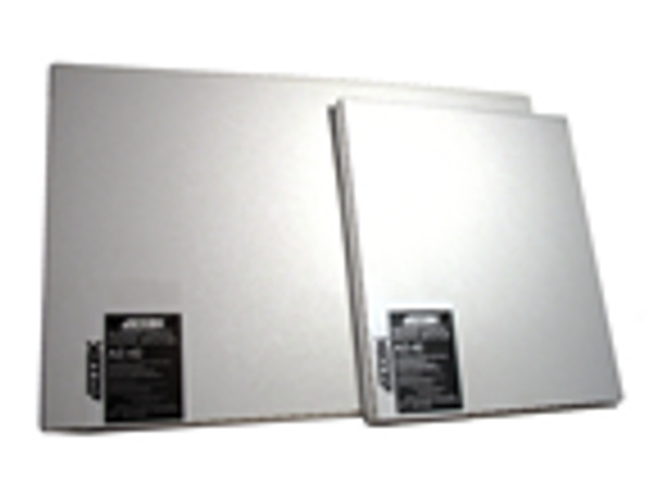 Aztek AZ42 Optically clear scanning mylar includes 100 Sheets to a box.