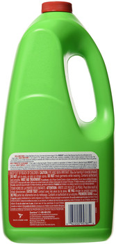 Resolve Spray N Wash Laundry Stain Remover Pre-Treat Refill 1.5 L