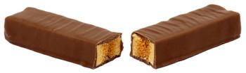 Cadbury Crunchie - 24x44g {Imported from Canada}