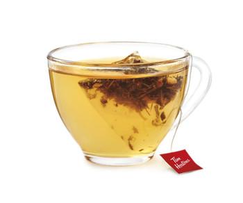Tim Hortons Honey Lemon Herbal Tea, 20ct., 36g/ 1.3oz, {Imported from Canada}