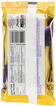 Christie Newtons Fig Cookies, 283g/10oz., 12 Pack, {Imported from Canada}