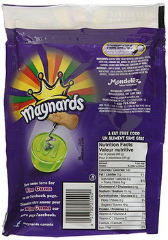Maynard's Wine Gums 315g/ 11.1oz {Imported from Canada}