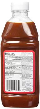 Diana Garlic Rib & Chicken Sauce (500ml/16.9 oz.,) 3pk {Imported from Canada}