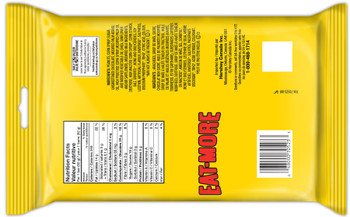 Eat More Chocolate Bar 4 Packs (52g/Pack) {Imported from Canada}