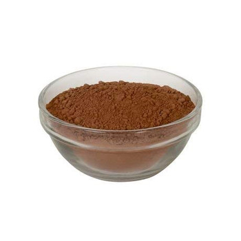 Fry's Premium Baking Cocoa Powder Unsweetened, 227g/8oz., (2 Pack) {Imported from Canada}