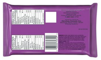 Glosette Raisins, 275g/9.7oz (Imported from Canada)