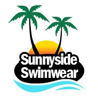 Sunnyside Swimwear