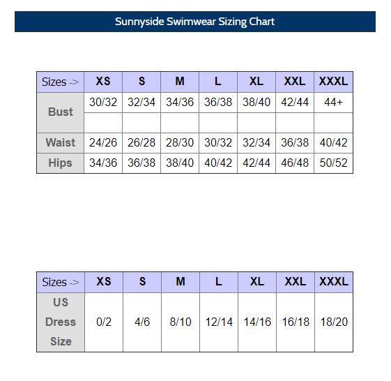 ss-website-size-chart.jpg
