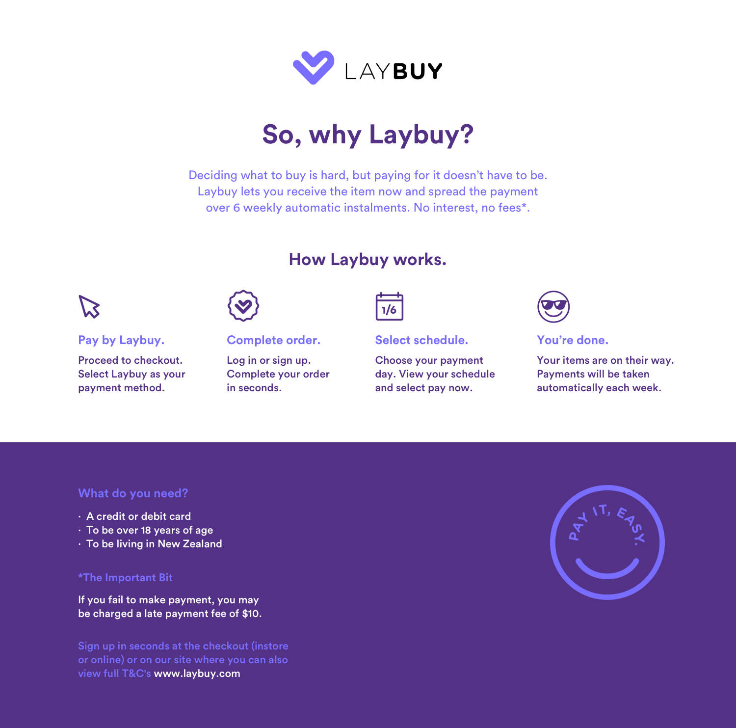 how-it-works-landing-page-nz.png
