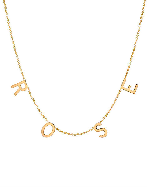 3c82e11c51ddd Necklaces | Zoe Lev jewelry