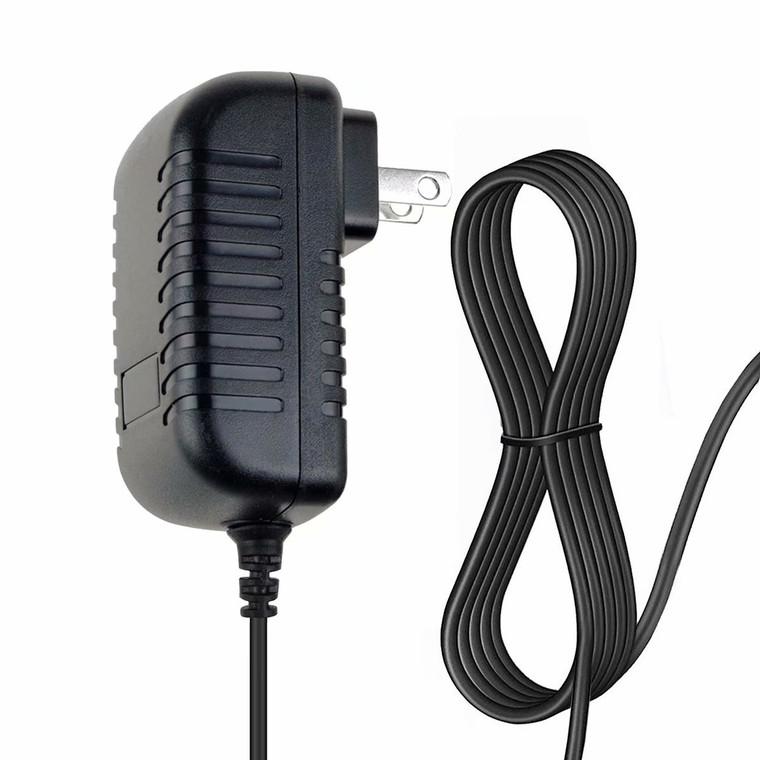 LOOL Adapter/Power Supply