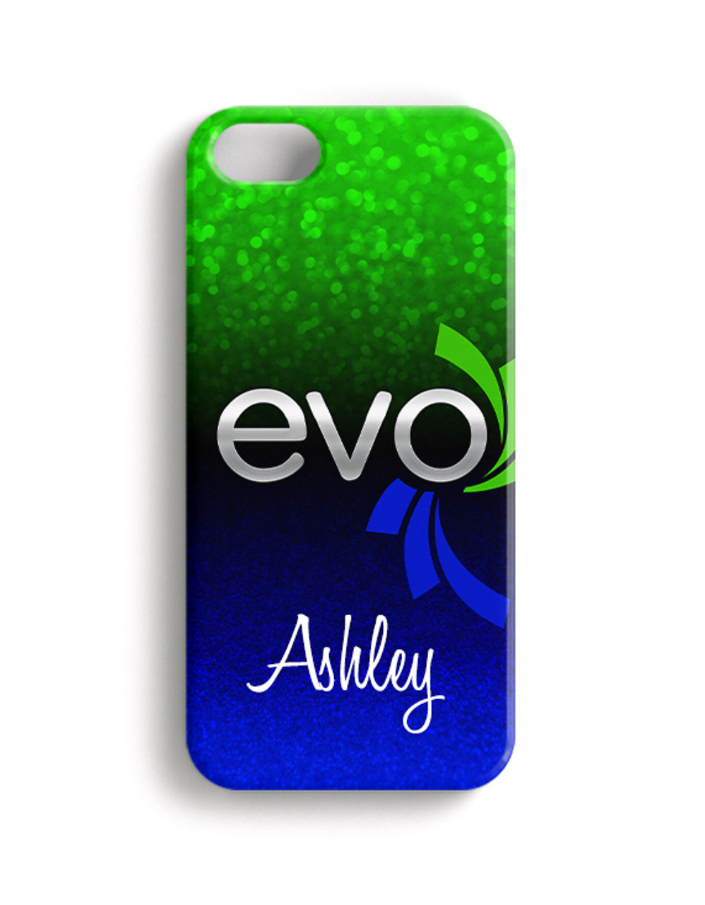 info for b1fbe 74168 EVO Athletics - Phone Case
