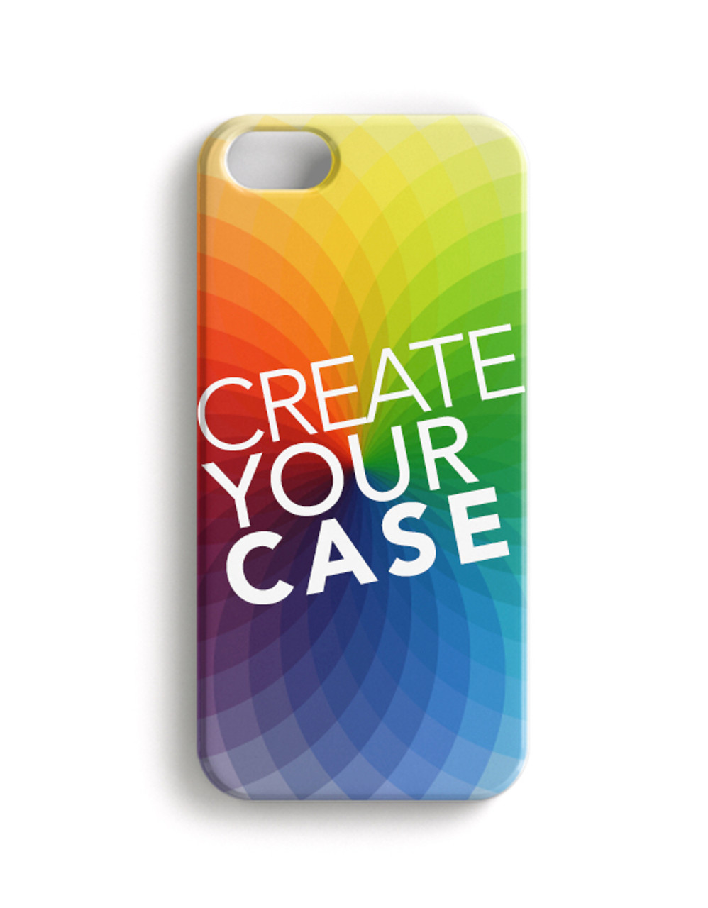 watch 8850b 33b99 Create Your Own Phone Case V2