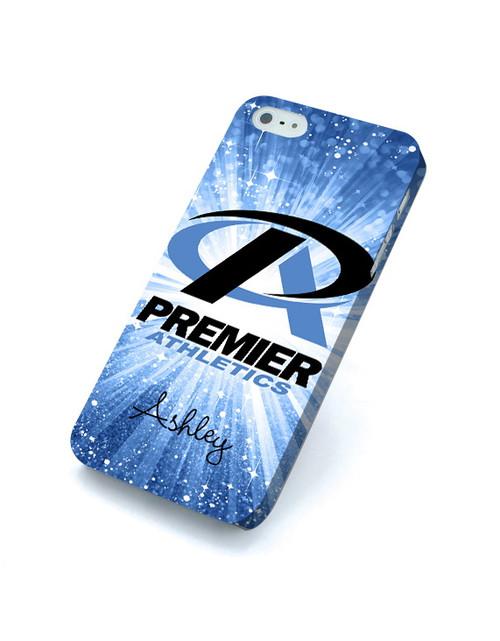 Premier Athletics Version 3- Phone Snap on Case