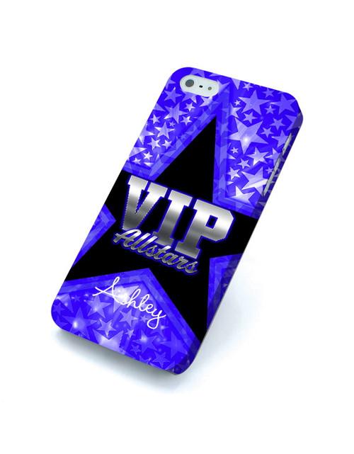 VIP Allstars - Phone Snap on Case