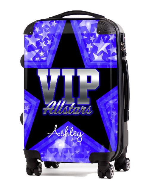 "VIP Allstars 20"" Carry-On Luggage"