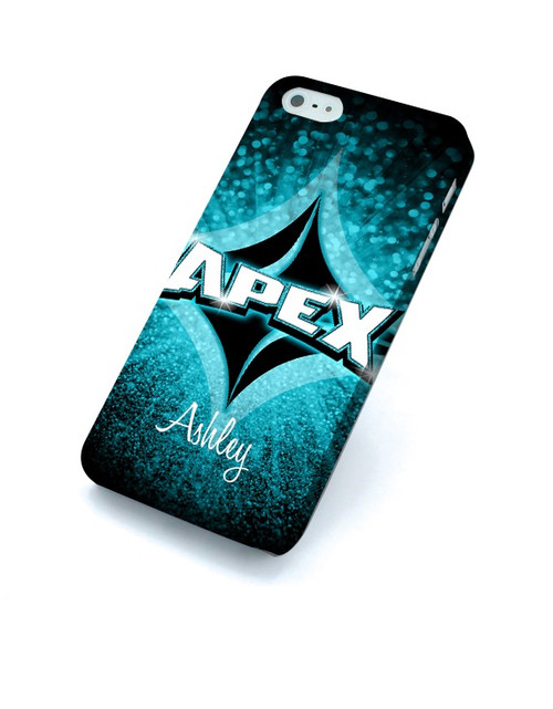 Apex Cheer -Phone Snap on Case