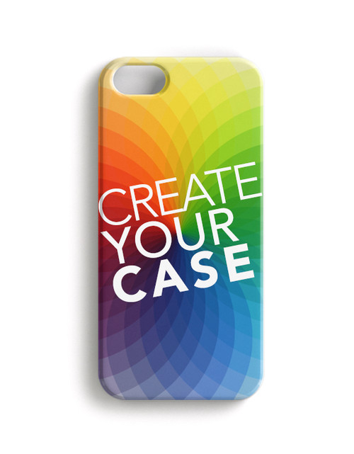 Create your own phone case using our custom online designer. Choose from a library of background images to complete your design to fit your iPhone or Samsung phone models.