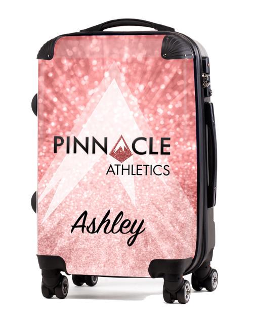 "Pinnacle Athletics AZ - 20"" Carry-On Luggage"