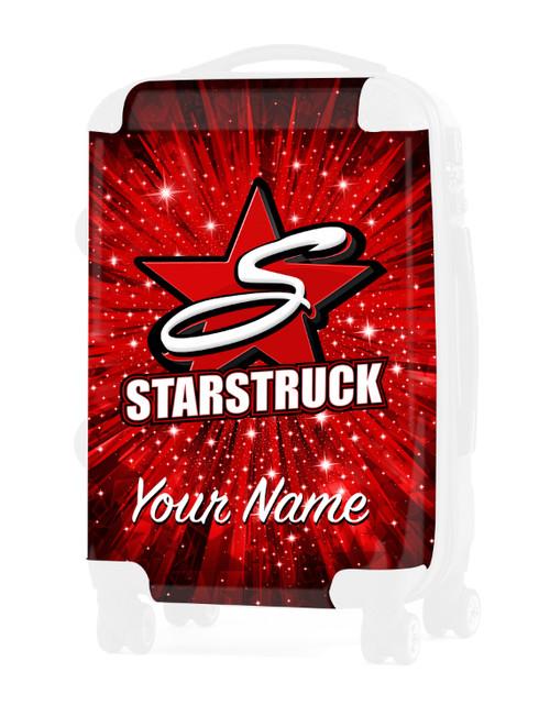 """Starstruck Cheer  - 24"""" Replacement Graphic Insert"""