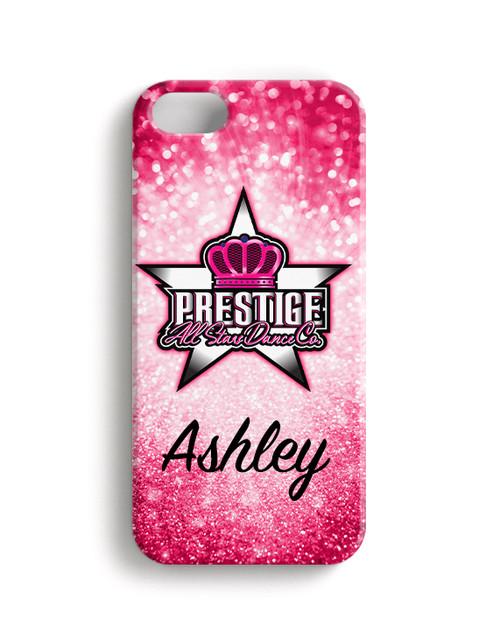 Prestige All Stars -Phone Case