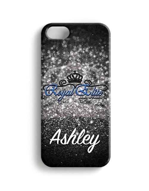 Royal Elite All Stars - Phone Snap on Case